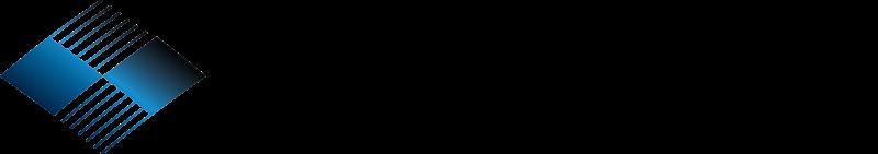 DAS Energy Logo