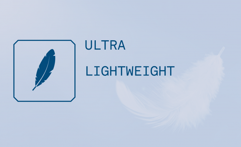 Logo Ultraleicht