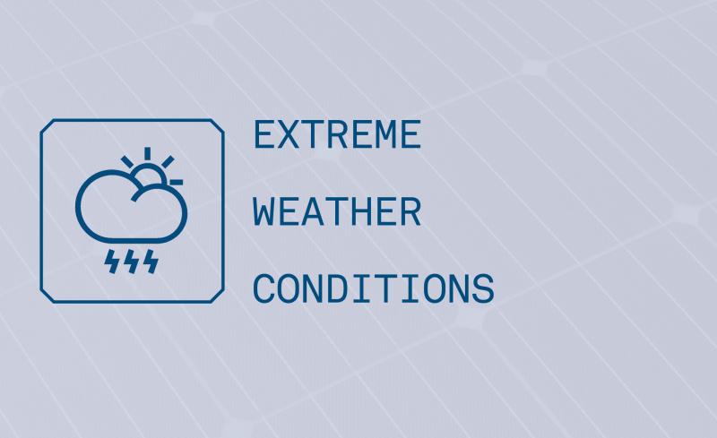 Logo Extrem Witterungsbeständig