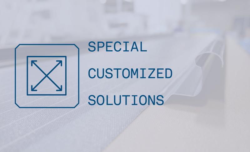 Logo Maßgeschneiderte Lösungen