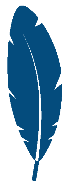 Ultra Leichtgewicht