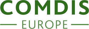 Comdis Europe